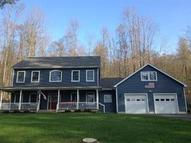 3286 County Highway 33 Cooperstown NY, 13326