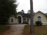 86252 Riverwood Drive Yulee FL, 32097