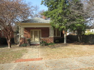 8 Tomassee Avenue Greenville SC, 29605