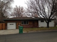 402 W. 10th Street Carson City NV, 89703