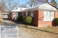 405 West K North Little Rock AR, 72116