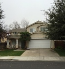 1842 Highland Way Brentwood CA, 94513