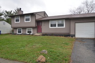 3879 Three Rivers Dr Groveport OH, 43125