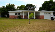 3922 Cedarwood Dr. Holiday FL, 34691
