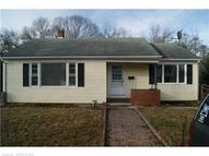15 Lathrop Pawcatuck CT, 06379