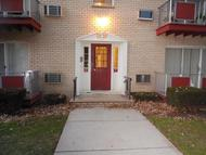 296 Hoover Ave, Unit 18 Bloomfield NJ, 07003