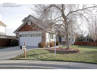 9924 W 106th Pl Westminster CO, 80021