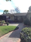 2222 Central Park Drive Campbell CA, 95008