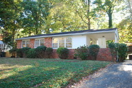 3224 Pinecrest Drive Raleigh NC, 27609