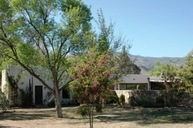 6700 S X9 Ranch Road Vail AZ, 85641