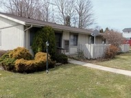 2763 Mull Ave #5a Akron OH, 44321