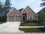 23707 Balson Forest Spring TX, 77386