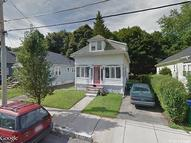 Address Not Disclosed Somerville MA, 02144