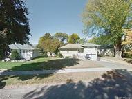 Address Not Disclosed Rochester MN, 55906