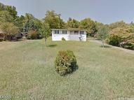 Address Not Disclosed Elizabethton TN, 37643