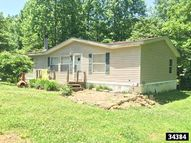 Address Not Disclosed Alexander City AL, 35010
