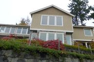 Address Not Disclosed Steilacoom WA, 98388
