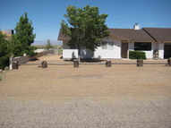 7069 E Blazed Ridge Kingman AZ, 86401