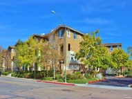 13003 Evening Creek Drive Unit 3 San Diego CA, 92128