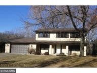 8713 Wood Cliff Circle S Bloomington MN, 55438