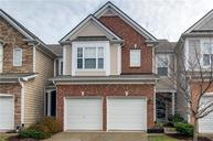 412 Lazy Creek Ln Brentwood TN, 37027