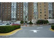 15100 Interlachen Dr #4-223 Silver Spring MD, 20906