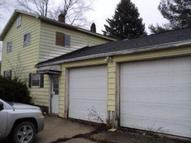 3519 West Mount Morris Road Mount Morris MI, 48458