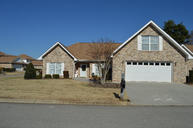 253 Royal Oaks Dr Maryville TN, 37801
