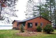 11356 W Blueberry Ave Couderay WI, 54828
