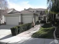 364 Woodland Road Simi Valley CA, 93065