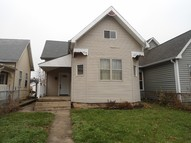 1546 Hoyt Ave. Indianapolis IN, 46203