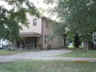 405 South Elm St Unit: 3 Coffeyville KS, 67337