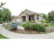 14126 Whitney Circle Broomfield CO, 80023