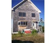 8 Harbor St Newburyport MA, 01950