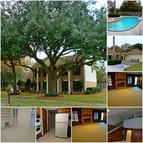 2211 Country Club Dr Pearland TX, 77581