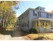 6 Boston Ave Uxbridge MA, 01569