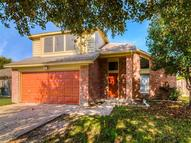 10518 Golden Meadow Dr Houston TX, 77064