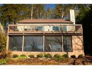 215 Narrows Drive Waleska GA, 30183