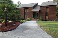 1369 Horsehead Branch Road Lugoff SC, 29078