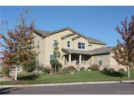 3132 Traver Drive Broomfield CO, 80023