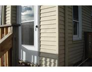4 Rose Ave Braintree MA, 02184