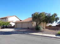 1695 Paloma Laughlin NV, 89029