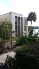 514 Orange Drive Unit 35 Altamonte Springs FL, 32701