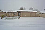 2796 East Rochester Court Meridian ID, 83646
