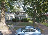 Address Not Disclosed Rahway NJ, 07065
