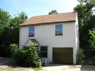 5342 Leeland St #5 Houston TX, 77023