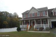 33190 Colonial Lane Locust Grove VA, 22508