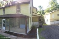 838 Old Manchester Road Westminster MD, 21157