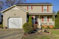 200 Overlook Pl Columbia TN, 38401