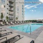 Infinity Harbor Point Apartments Stamford CT, 06902
